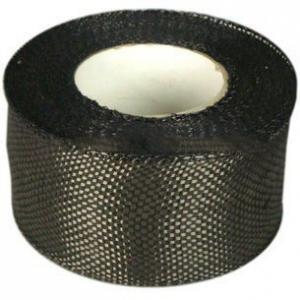 Quality carbon fiber tape plain weave for sale