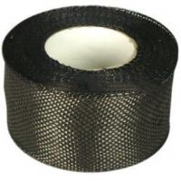 Quality woven carbon fiber tape for sale