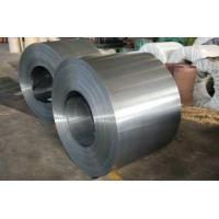 Quality COLD STEEL COILS AND SHEET for sale