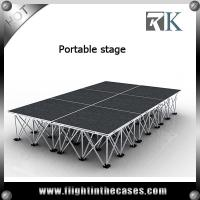 Trending hot products mobile stage,concert stage,mobile stage for saleportable stage,stage decoration for graduation