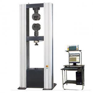 Quality 100KN Universal Testing Machine,100KN UTM for sale