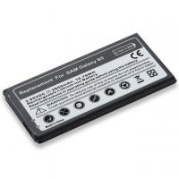 Quality Replacement mobile phone battery for Samsung Galaxy S5 3.85V 2800MAH for sale