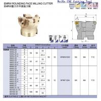 Quality Round Dowel Face Mill for sale