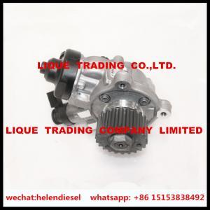 Quality Genuine Volkswagen Golf 1.6/2.0 TDI  New Bosch Diesel Fuel Pump 0445010583 ,0445010537,0445010538,04L130755D, 04L130755E for sale