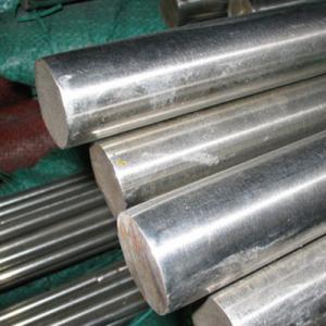 UNS S31803/F51/duplex 2205 round corner steel bar