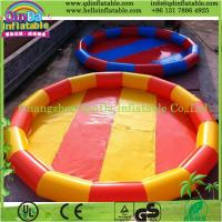 China Summer Inflatable Pool Toys, Swimming Pool,  Inflatable Water Pool on sale
