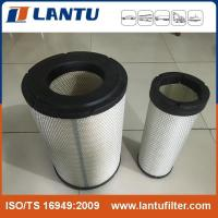 Good Quality air filter AF25627 From Factory