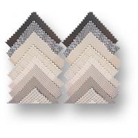 China FMS Needle Punched Fiberglass Filter Cloth Three Dimensional Cellular Structure on sale