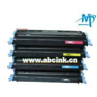 Quality Toner for HP 6000 6001 6002 6003 for sale