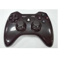 Black Gamemon USB Bluetooth Android Gamepad For Mobile Phone