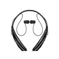 China bluetooth headset 750 CSR 4.0, hands free sport wireless bluetooth stereo headset on sale