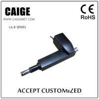 Quality Linear Actuator, for sale - caige-met-com