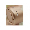 Buy cheap Drawbench Ra0.8 CNC Machining Metal Parts Passivation CNC Lathe Turn Parts from wholesalers