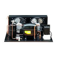 China 2HP ~ 7HP Cool Room Refrigeration Unit on sale