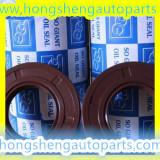 Quality casste oil seal for engine systems for sale