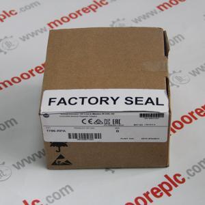 Quality Allen Bradley Modules 1786-RPFRXL 1786RPFRXL AB 1786 RPFRXL Extra-long-distance Fiber Ring Repeater for sale