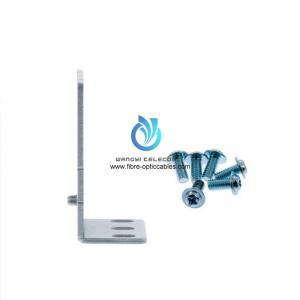 Quality NEW Rack Mount Kit ASA-BRACKETS Security Appliance Brackets for Cisco ASA 5500-X Series for sale
