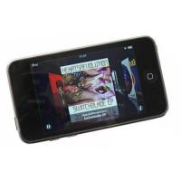 China IPod Touch 3rd Gen 32GB/64GB on sale
