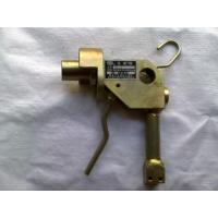 Quality Iinjection liquid gun used for hydraulic prop for sale
