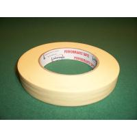 Quality High temperature Resist Tape for sale