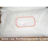 Quality Weight Loss Steroids 1,3-Dimethylpentylamine Hydrochloride Methylhexanamine Dmaa for sale