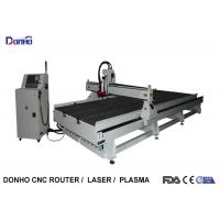 Quality White ATC CNC 3D Router Miling Machine with Syntec Control system For Cutting for sale