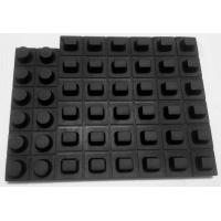 Buy Customizing silicone rubber keypad | 15-1364-1 at wholesale prices
