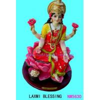 China polyresin hindu gods statues on sale