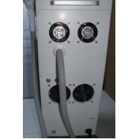 Quality Fractional co2 laser machine HT858 for sale
