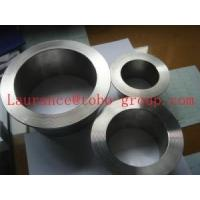 Quality Sanitary Stainless Steel Clamp Lap Joint Stub Ends for sale