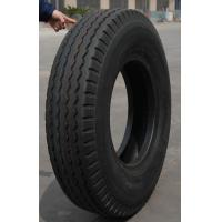 China bias light truck tires heavy duty tyres 6.00-14 7.00-16 8.25-16 9.00-20 10.00-20 11.00-20 on sale
