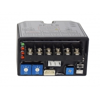 Quality Smart full potted control pack with high performance accuracy and EMC for sale