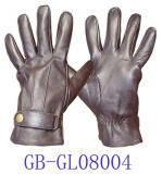 Quality Men's Leather Glove for sale