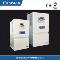 China China Top 10 manufacturer Vector Control V / F Control 380V Variable Frequency Drive for Motor Speed on sale