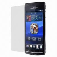 Quality Anti-scratch High-quality Screen Protector for Universal Use for sale