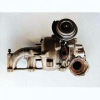 Quality Audi, VW GT1749V (S2) Turbo 722730-0003,038253016H, 038253016HV500 for sale