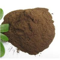 China Water Soluble Agriculture Organic Humic Acid Chemicals Fulvic Acid as Watering Fertilizer/Fulvic Acid: 70% wholesale