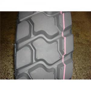 Tyres/TBR tyres/truck tyres