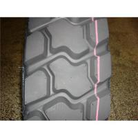 Buy Tyres/TBR tyres/truck tyres at wholesale prices