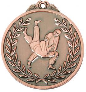 Quality Zinc alloy die cast medal for sale