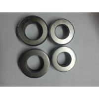 Quality Small Chrome steel one way clutch ball bearing for automobiles and machinery for sale