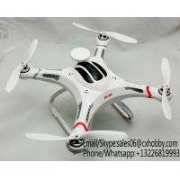 Quality Cheerson Hobby drone buy quadcopter Helicopter Quadcopter Toys Drone With Camera for sale