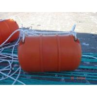 Quality Fishing Buoy for sale