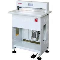 Quality Wire Binding Machine JYH600 with CE Certificate for sale