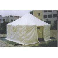 Quality Military shelter tent for 10 people/outdoor tent for sale