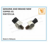 Quality GENUINE AND BRAND NEW FUEL RAIL PRESSURE SENSOR 55PP05-01, 9307Z511A, 1465A034, 8C1Q-9D280-AA, 1497163, 1570.P1 for sale