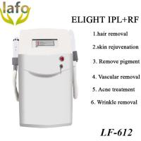 Quality Hight Quality Products IPL Beauty Salon Equipment/ Portable IPL Equipment for sale