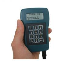 Quality TACHOGRAPH PROGRAMMER (TACHO) CD400 for Truck speedometer and odometer correction for sale