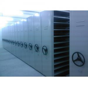Quality steel intelligent mass shelf /office furniture for sale