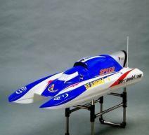 China RC Boat, R/C Boat, Racing Boat, Catamaran on sale